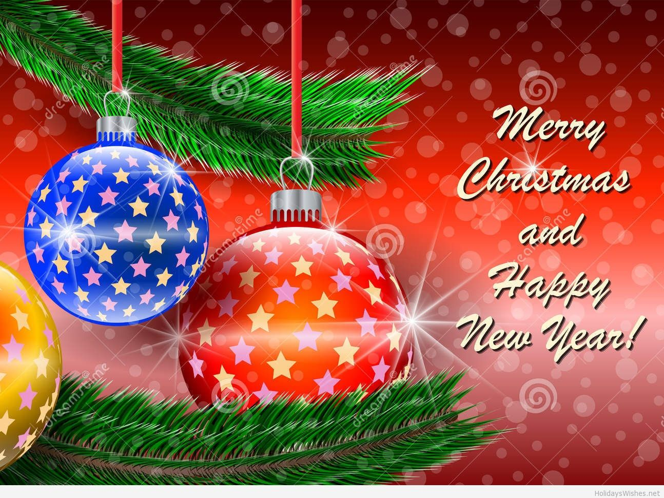Amazing-merry-Christmas-and-Happy-new-year-2014-2015.jpg