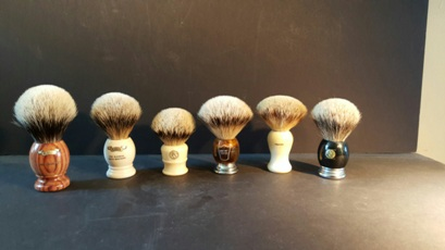 shaving brushes.jpg