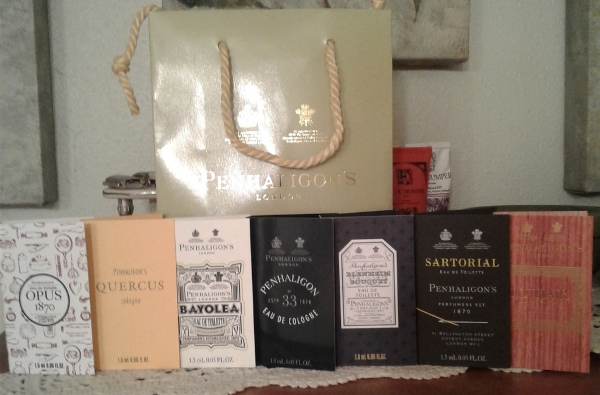 Penhaligon samples 1.jpg
