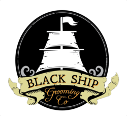black_ship_grooming_logo_57a9bf81-8a3f-491e-83f2-cd4253bbfa54_250x.png