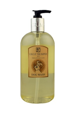 dog-wash-500ml_large.jpg