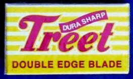 Treet Classic Dura Sharp Coated.jpg