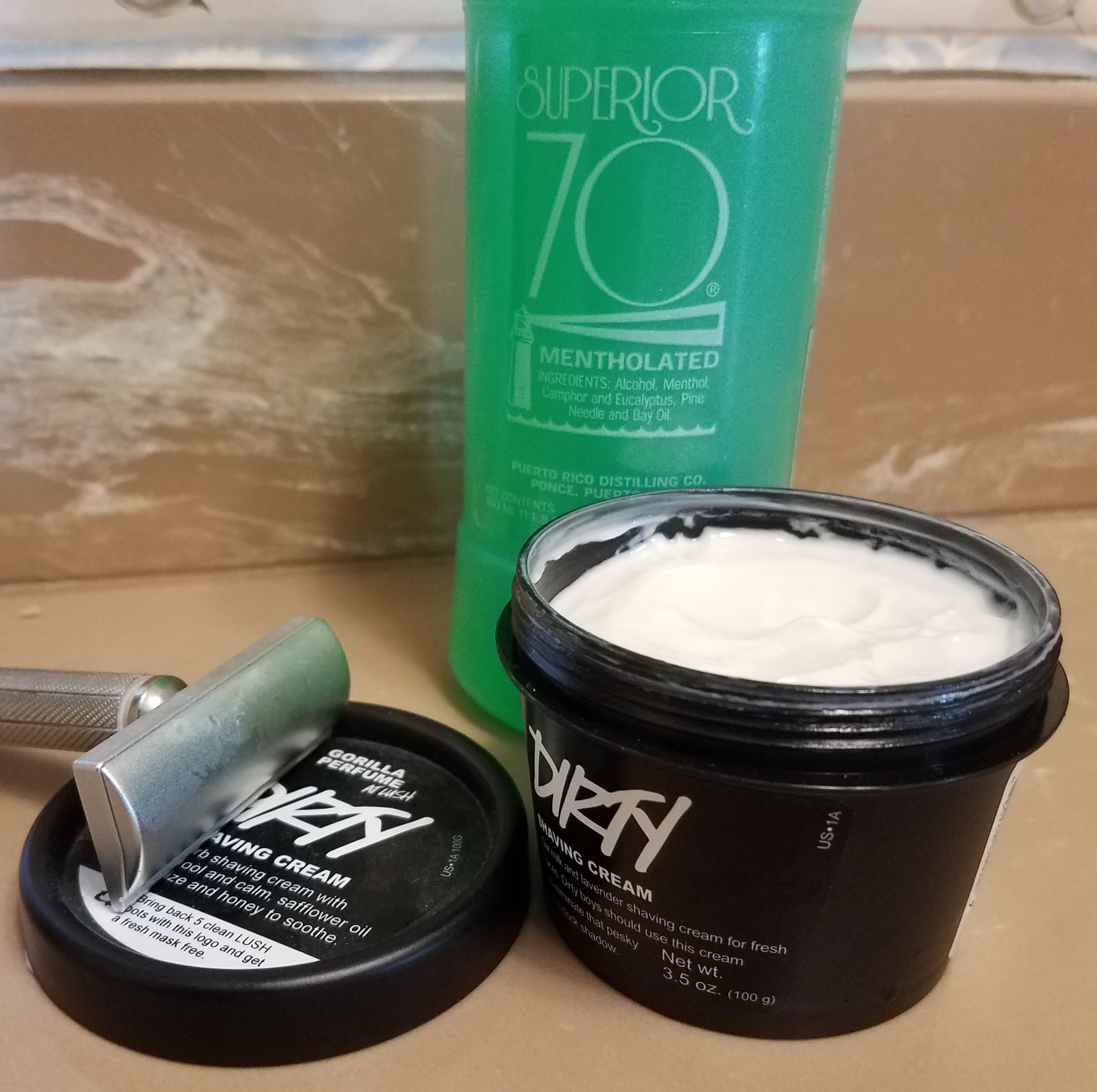 SOTD Dirty 23July2018.jpg