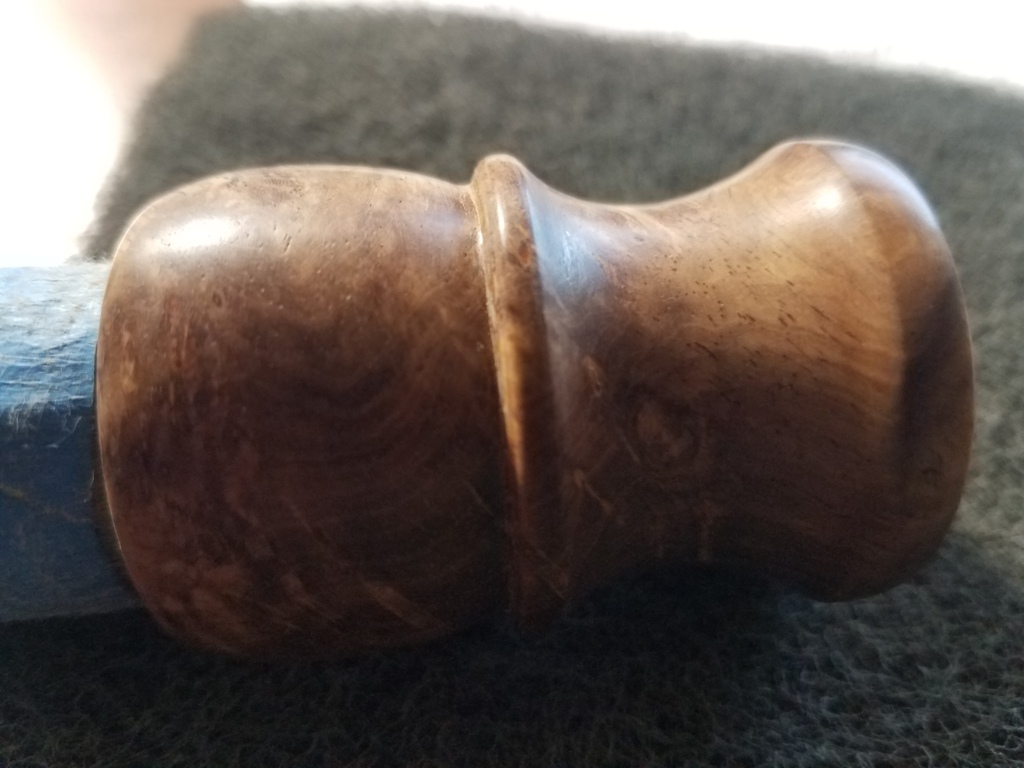 Mesquite burl unfinished.jpg