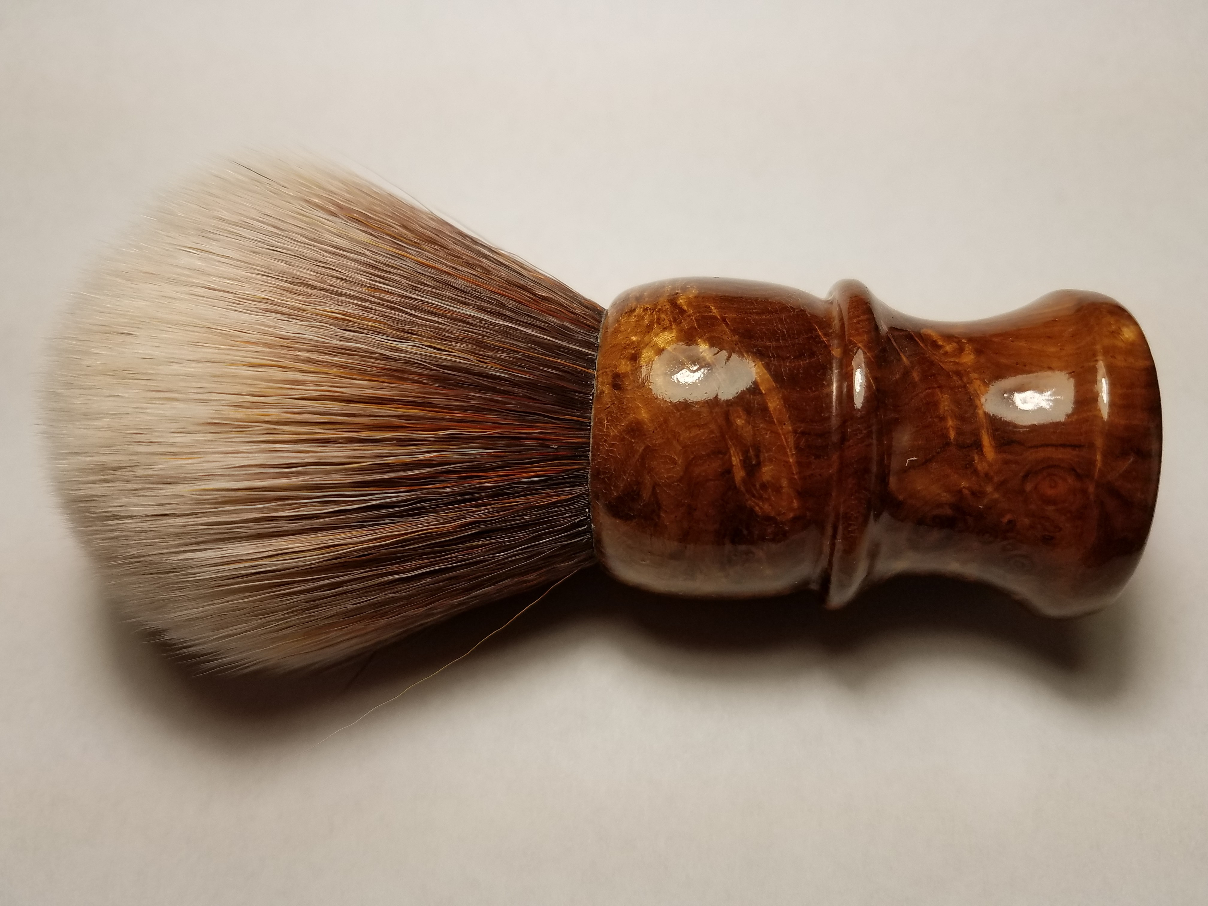 SynBad mesquite burl brush 13OCT2018.jpg