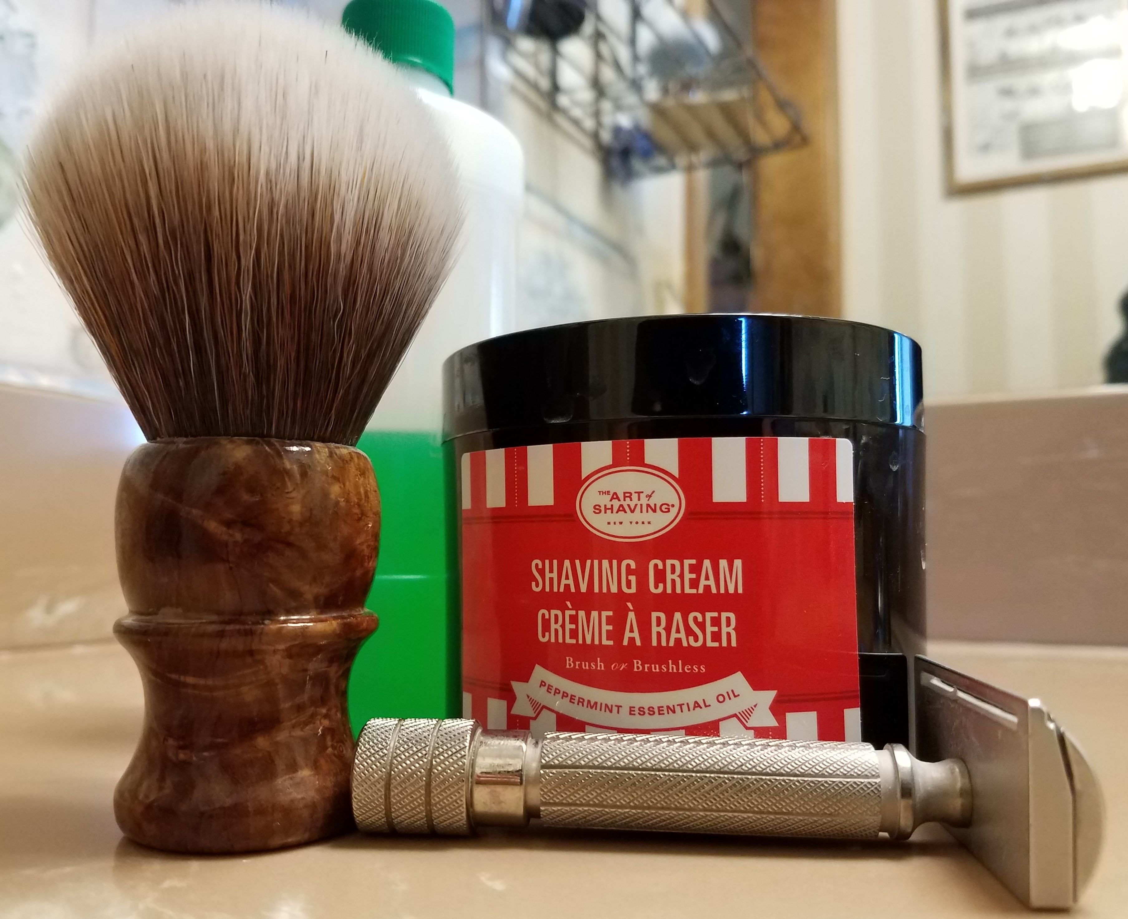 SOTD AOS Peppermint 15 OCT 2018.jpg