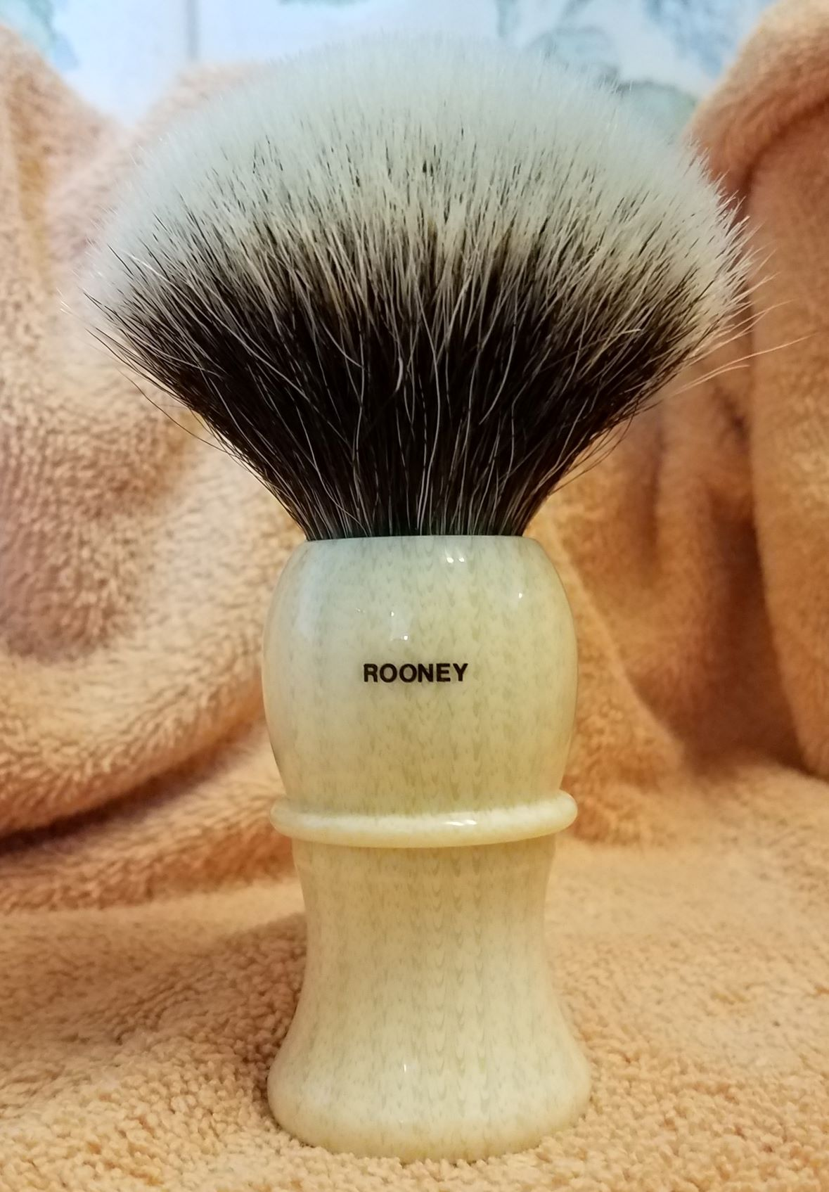 Rooney Manchurian brush.jpg
