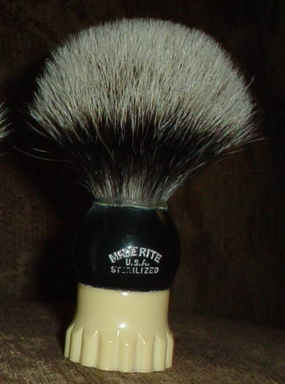 Made Rite Finest brush.JPG