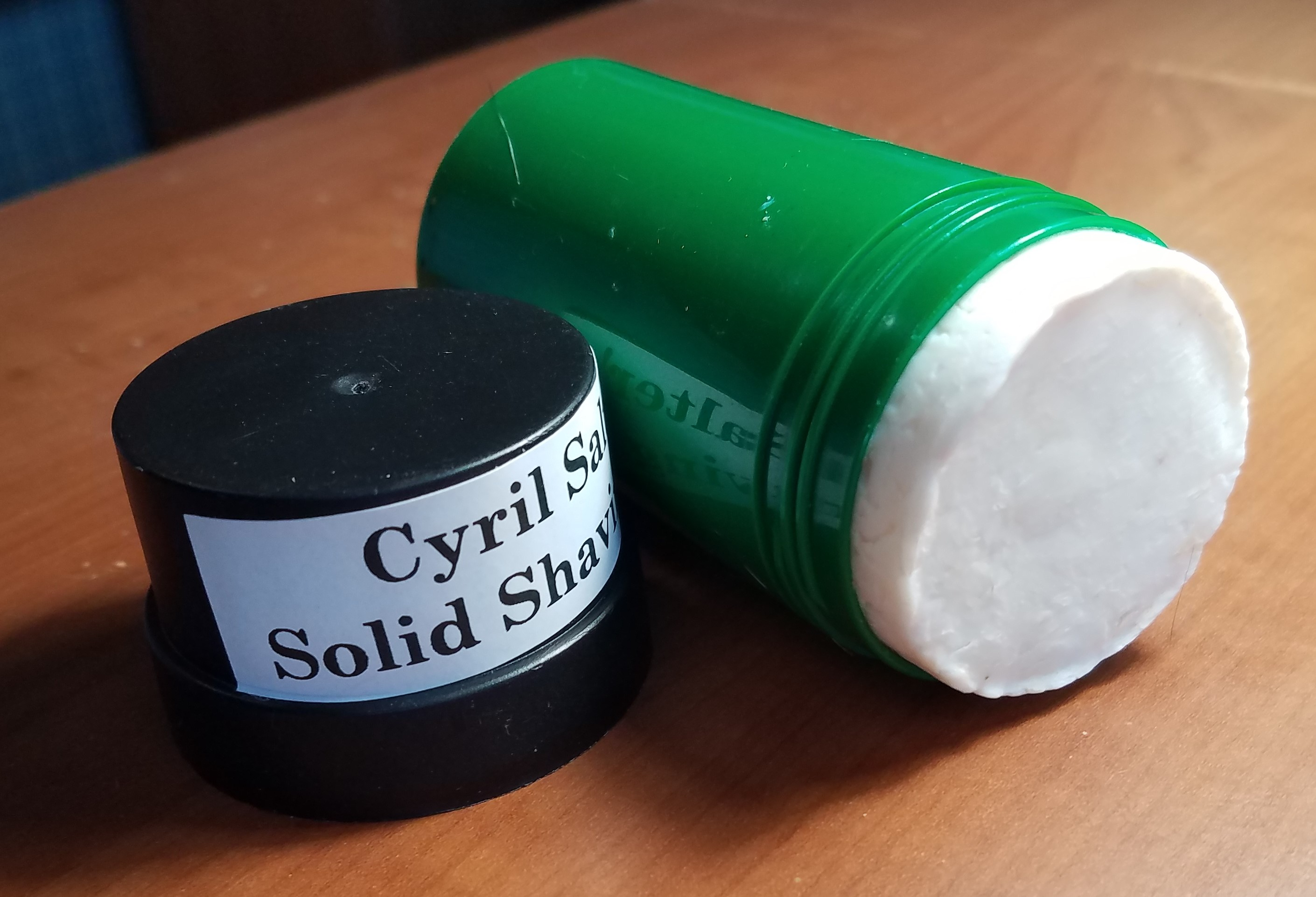 Salter's Solid Shaving Soap tube.jpg