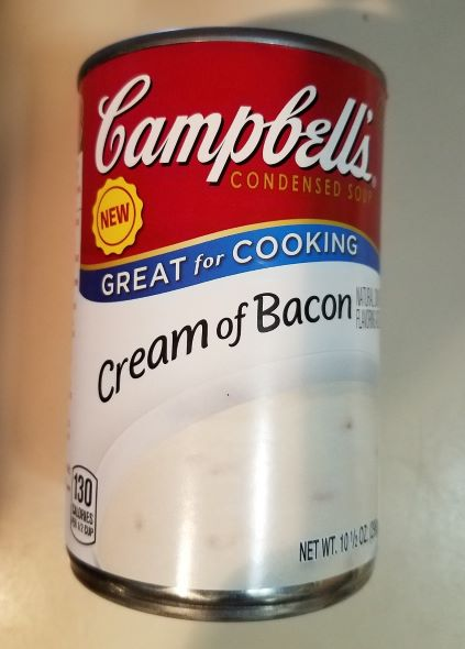 Campbells Cream of Bacon.jpg