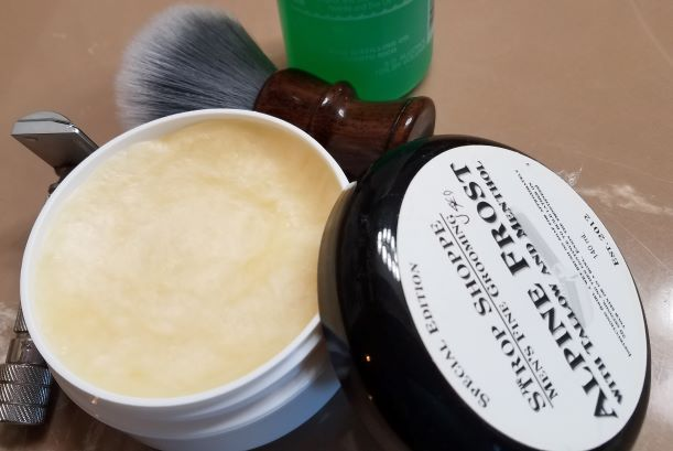 SOTD Alpine Frost 27April19.jpg