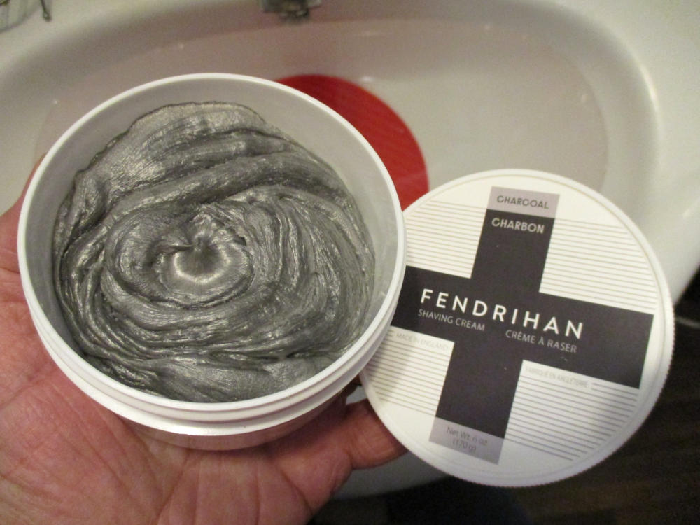Fendrihan Charcoal scaled_0529.JPG
