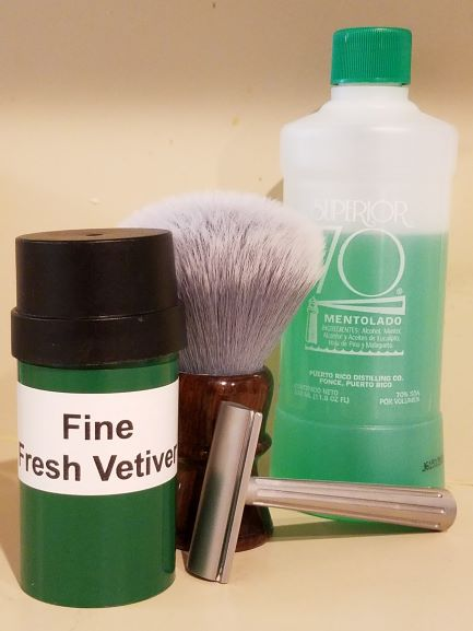 SOTD Fresh Vetiver 08192020.jpg